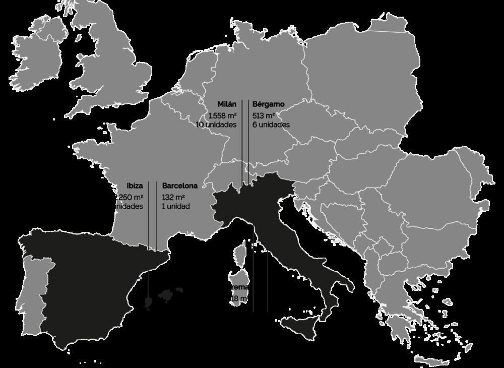 mapa-que-hacemos-3