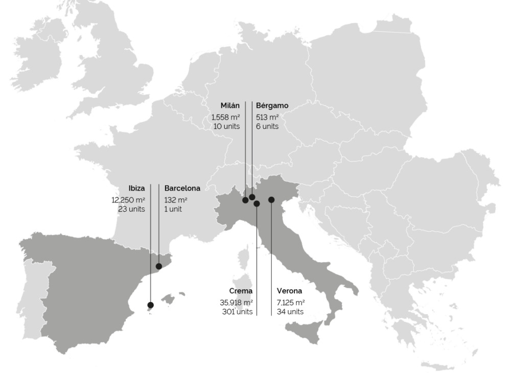where-we-do-map